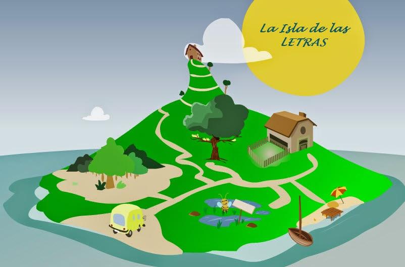 http://www.gobiernodecanarias.org/educacion/4/Medusa/GCMWEB/Docsup/Recursos/42078871A/islaletras.1.zip_desc/index.html