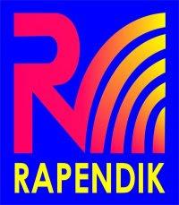 e'Learning & Dialog Pendidikan Bersama kank hari,klik Logo Rapendik dibawah ini