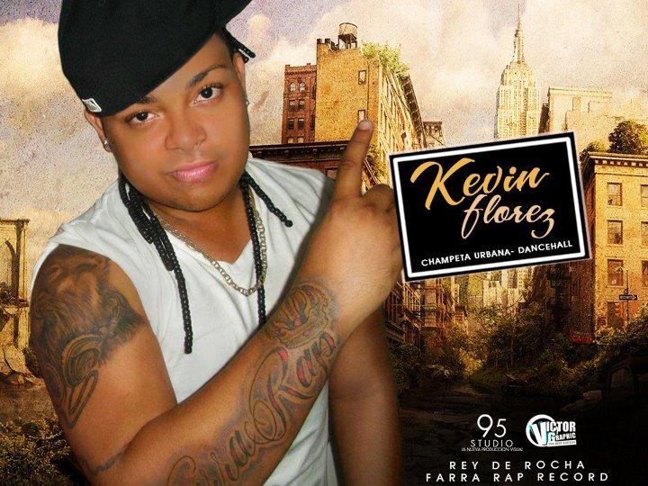 Descargar Musica De Kevin Florez