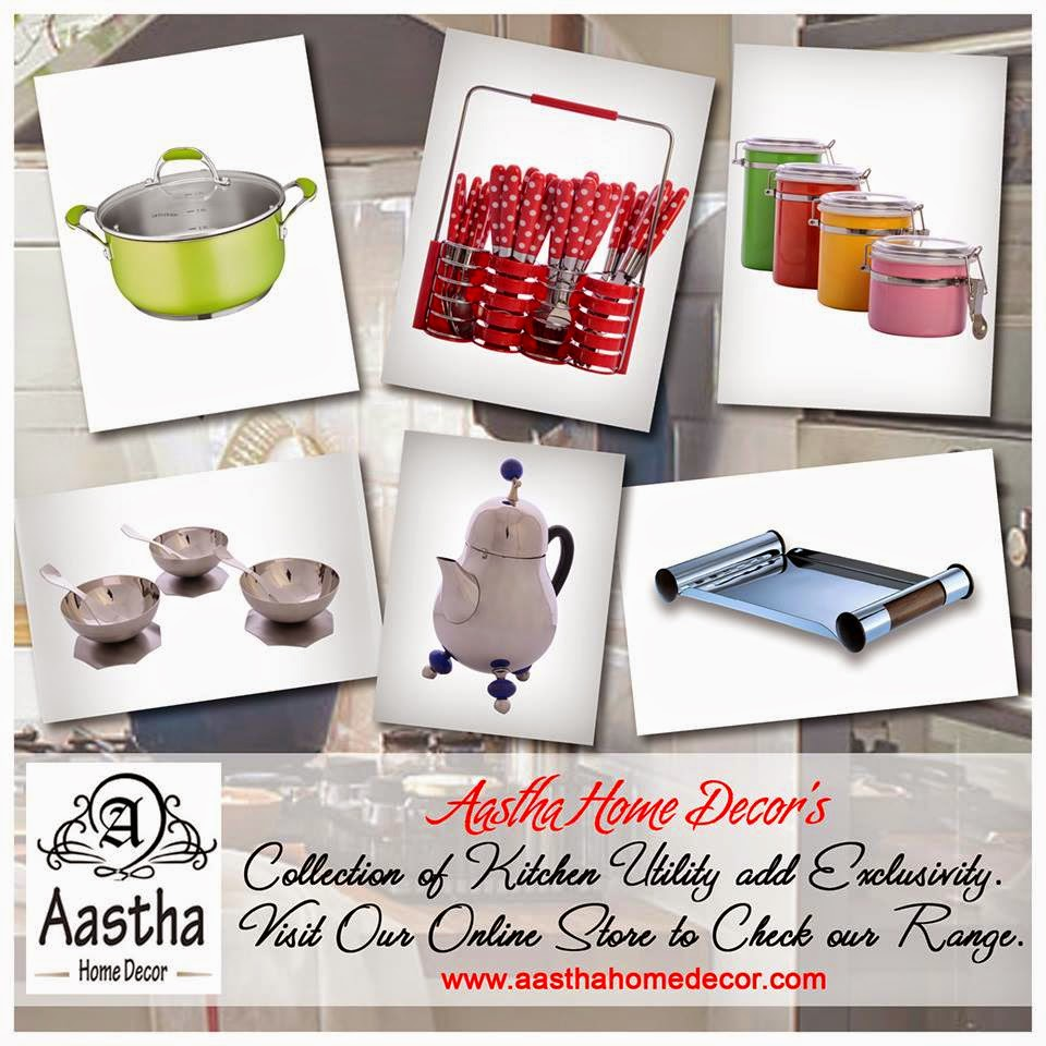 aastha home decor home furnishing stores in india