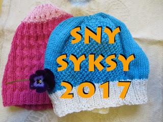 SNY syksy 2017