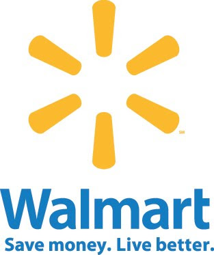 Myblogspark:  $25 Walmart Giftcard Giveaway!!!