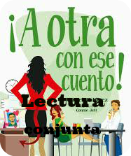 http://librosquehayqueleer-laky.blogspot.com.es/2014/04/lectura-conjunta-sorteo-otra-con-ese.html?showComment=1396639241991#c4695241604271230727