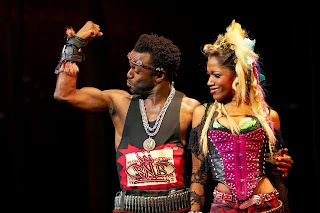 we-will-rock-you-musical-london-theatre