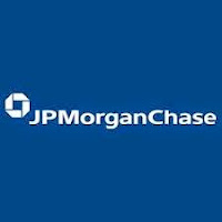 JPMorgan Chase Job Openings 2016