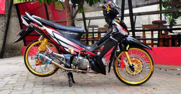 supra-x-125-modifikasi.JPG