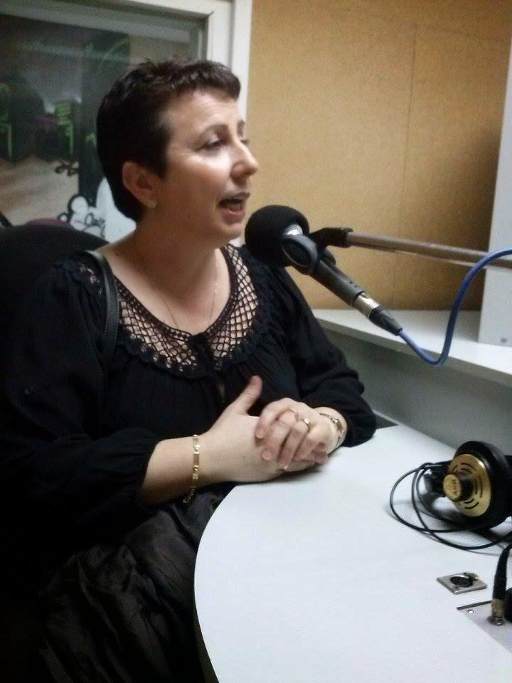 Entrevista 29-5-2014