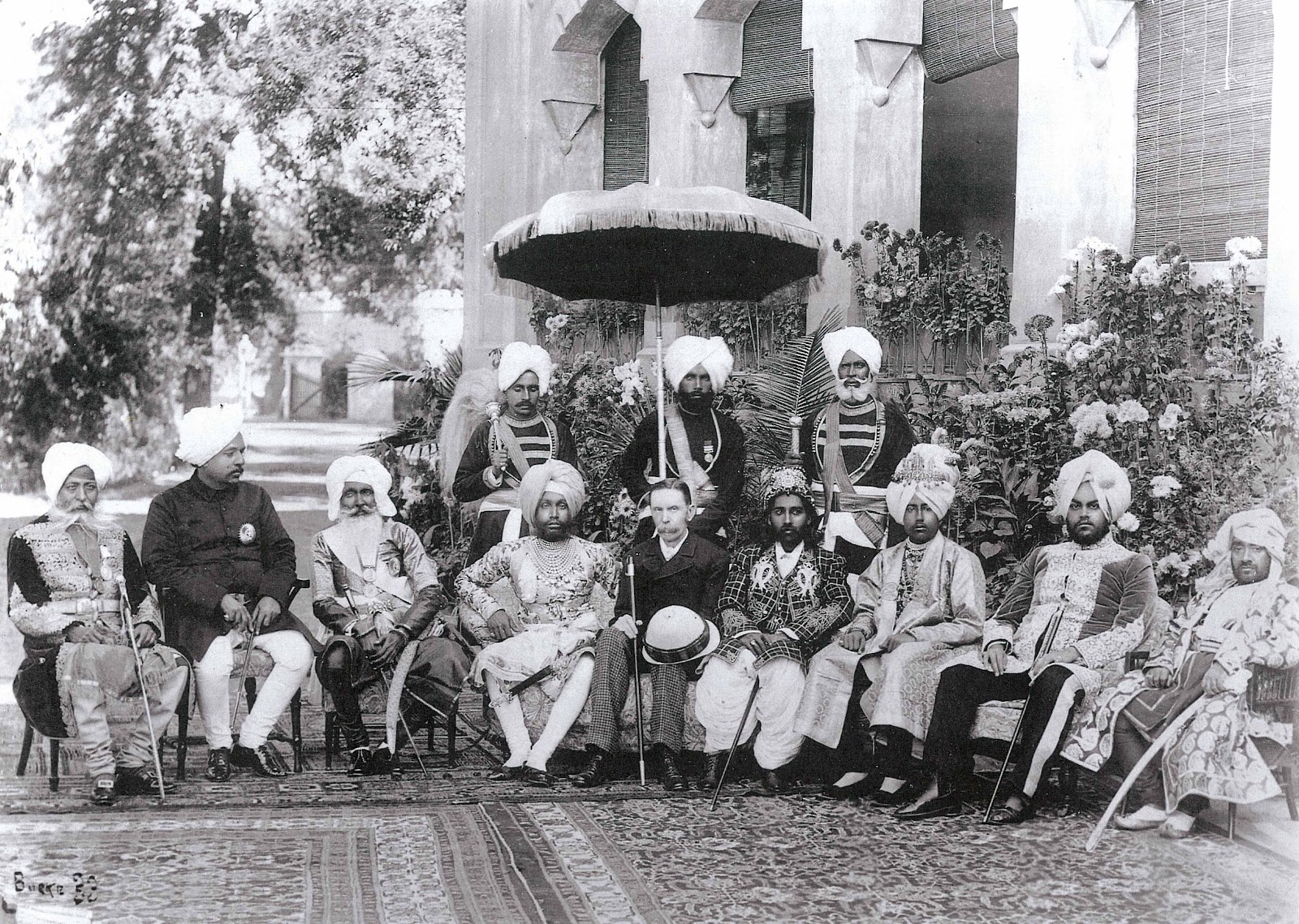 Pakistan fashion design council 89