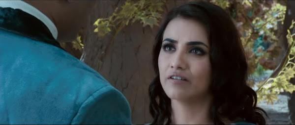 Screen Shot Of Hindi Movie 1920 Evil Returns (2012) Download And Watch Online Free at worldfree4u.com