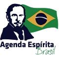 AGENDA ESPÍRITA BRASIL