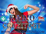 www.radiocruzitogt.com