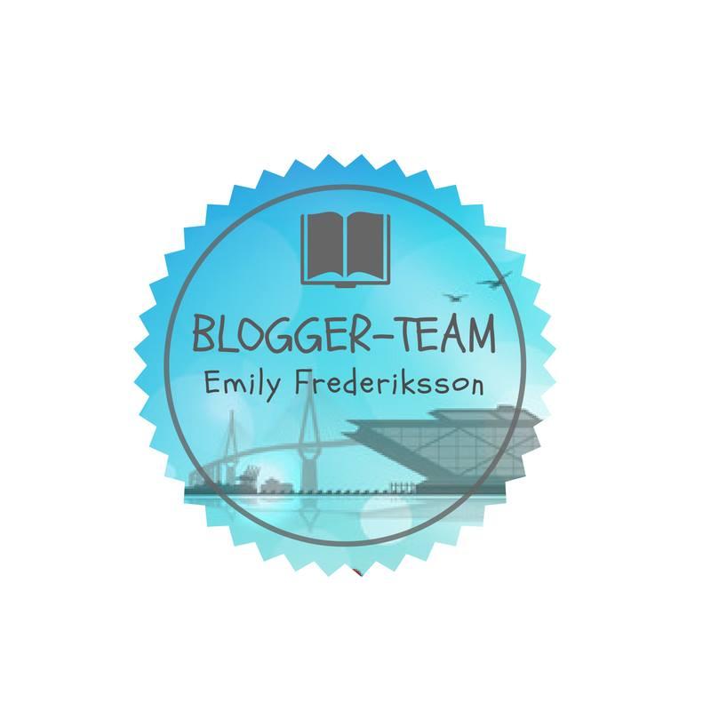 Blogger Team