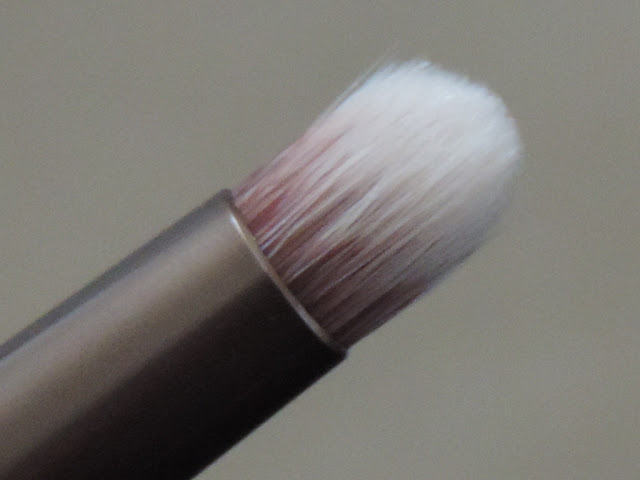 Urban Decay Naked Smoky Palette Eyeshadow Brush