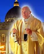 Papa Juan Pablo II: Encíclicas, Cartas Apostólicas, ...