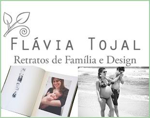 Flavia Tojal Fotografia
