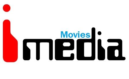I Media Movies Sony Max Fresh Online Tv Zee Tv