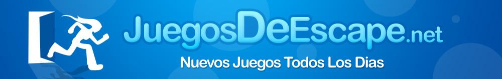 Juegos de Escape con Solucion, Juegos en Español