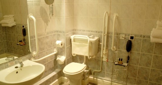 products tips for converting an existing bathroom into a disabled