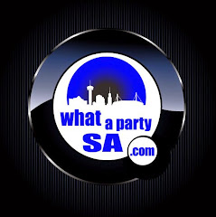 WhatAPartySa.com