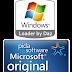 Windows Loader v2.2.2 by DAZ  [Activa y Valida Windows 7 Definitivamente!!]