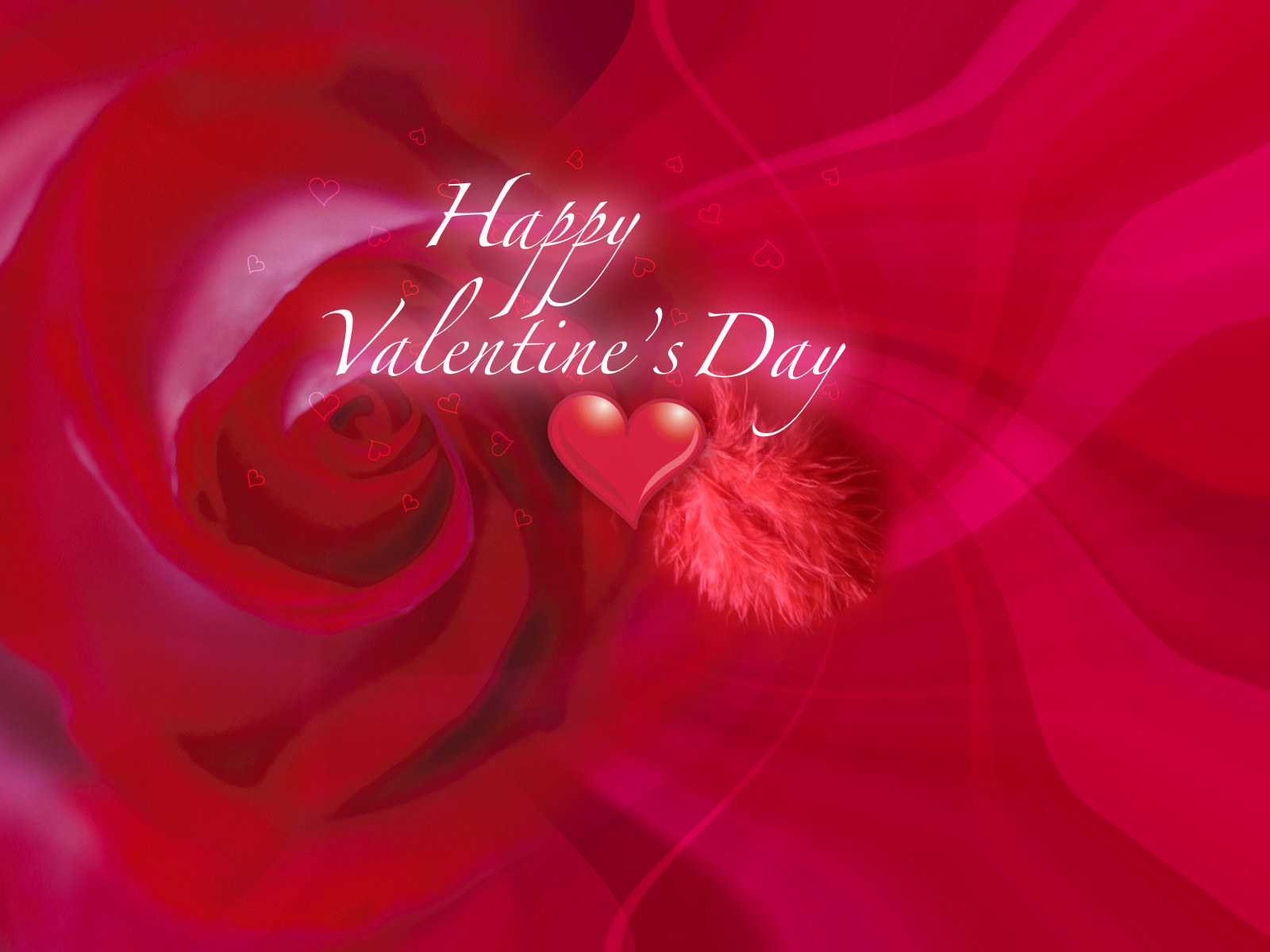 http://1.bp.blogspot.com/-i78kHlUaSGo/Twgs9M2BjJI/AAAAAAAAB00/elDsPwQKE1c/s1600/valentine%252527s%2Bday%2Bwallpaper-takeaweirdbreak.blogspot.com-Valentine%252527s%2BDay%2BWallpaper.jpg