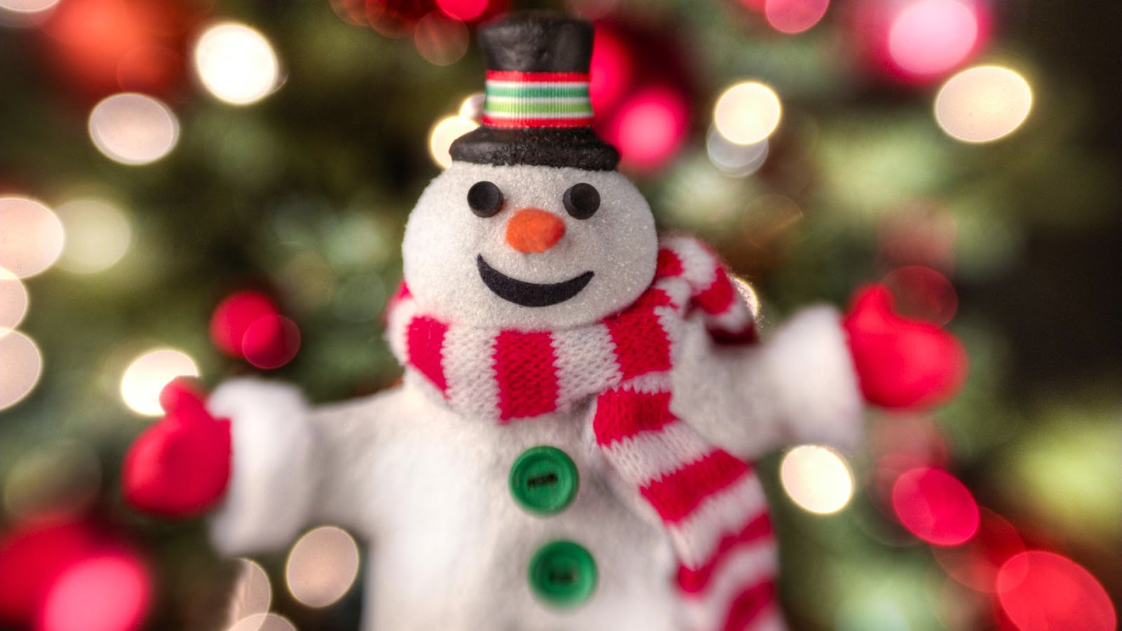 snowman-wallpaper-HD-for-desktop-Mac-laptop-mobile-tablet-free-download.jpg