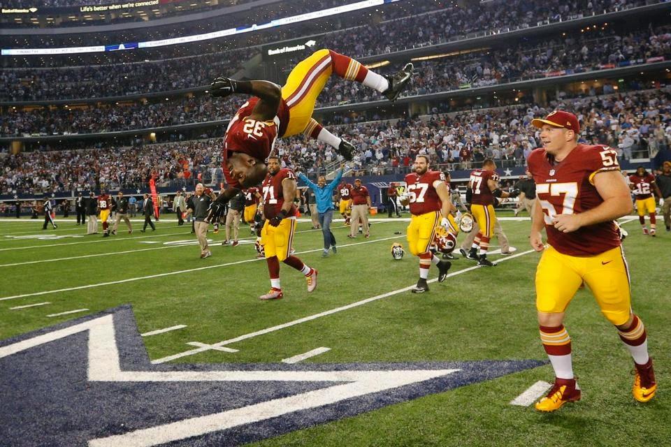 Cheap NFL Jerseys Wholesale - IT IS WHAT IT IS...........: We Did It!!!!!!!!!!
