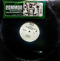 ((listening)) Vinyl Side