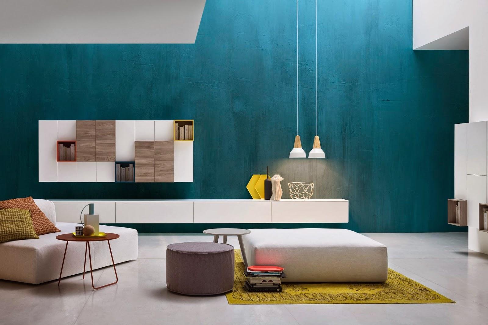 Ilia estudio interiorismo mobiliario de hogar dise o y for Mobiliario de hogar