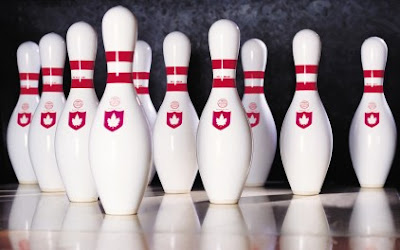 Bowling Tips : That Everyone Can Benefit From