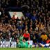 PSG y Chelsea  Empatan 1 a 1