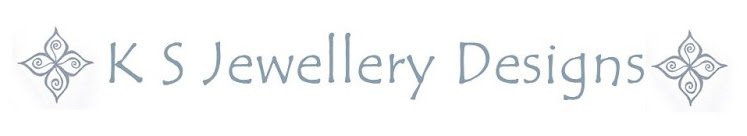 K S Jewellery Designs