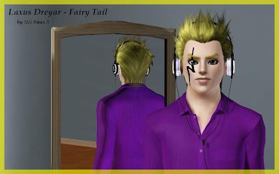 Готовые персонажи: персонажи книг/фильмов/сериалов/игр/аниме/мультфильмов. - Страница 2 Laxus+Dreyar+-+Fairy+Tail