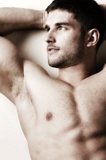 fotos de garotos gays sarados e big dotados pelados pau duro
