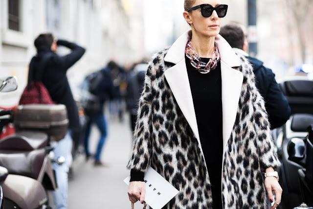 elina-halimi-msgm-leopard-print-coat-milan-coolchicstylefashion