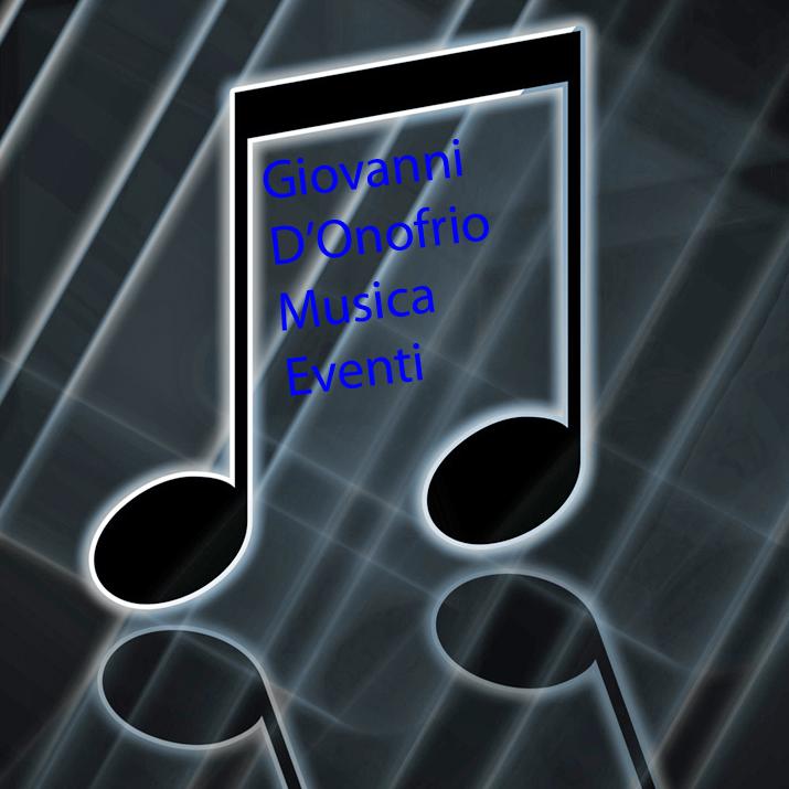 GDO Musica