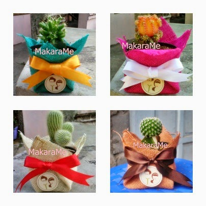souvenir, kaktus, sekulen, murah, sumowono, semarang, jogja, solo, kudus, klaten, jawa, tengah, makarame