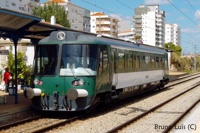 0301-CasteloBranco-20090517-BrunoLuis.jpg