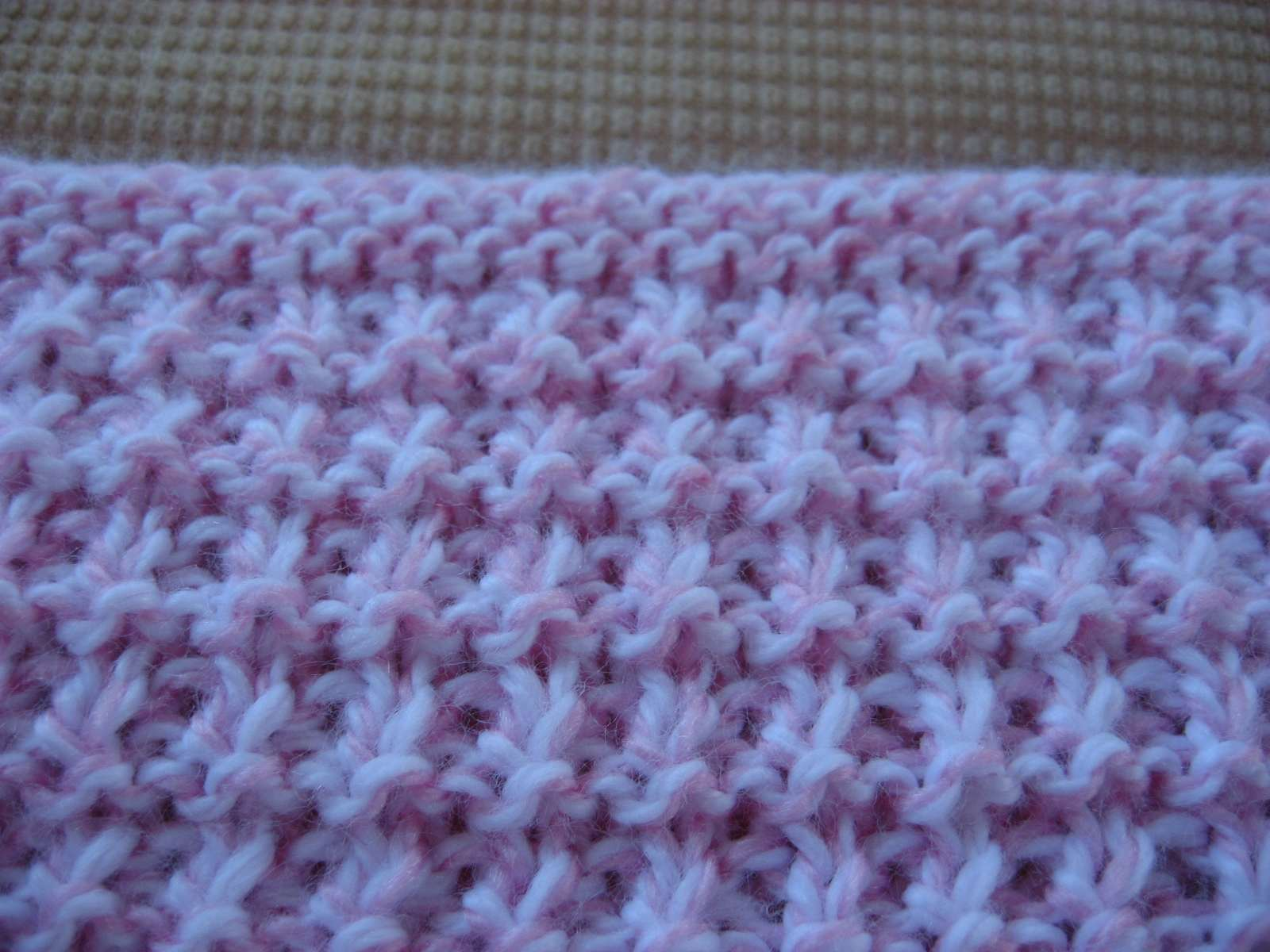 Knitting Pictures Stitches : Stitches knitting gallery