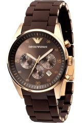Branded Watches at lowest price