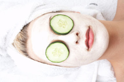 Face masks recipes for acne