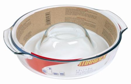 Como fazer pudim de microondas em forma de silicone