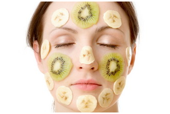merawat+muka+dengan+buah+buahan.png