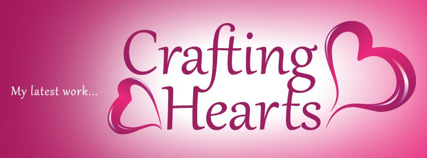 TheCraftingHearts
