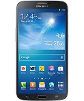 Samsung luncurkan Galaxy Mega 6.3