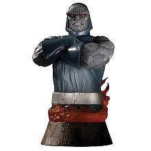 Darkseid (DC Comics) Character Review - Bust Product