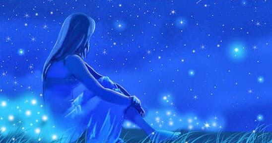 синяя звезда картинки куприн