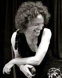 Suzanne Crone