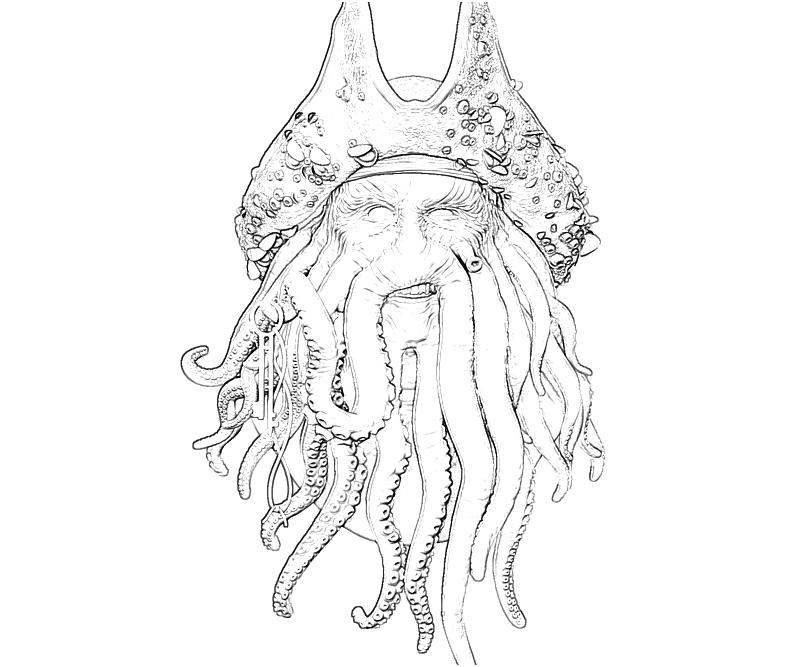 printable-davy-jones-character_coloring-pages-6