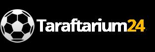Taraftarium24 izle,Taraftarium izle,Bein sports lig tv izle